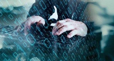 seguros ciberriesgos